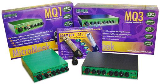 micromeekboxes