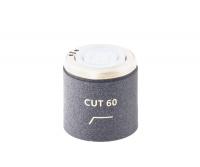 CUT60