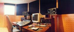 gerard_studio