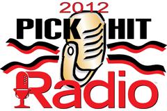 PickHits2012