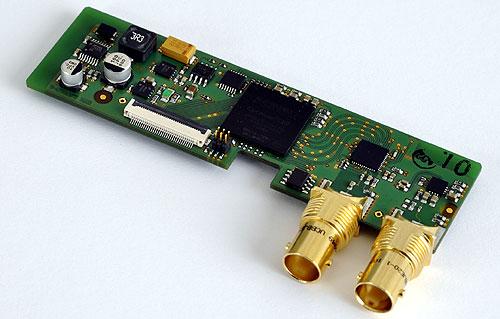 RTW-TouchMonitor-3G-SDI-opt