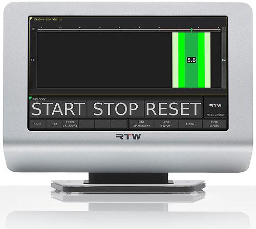 RTW_TouchMonitor_LRA_Instr_