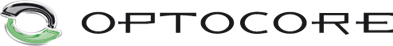 logo_optocore