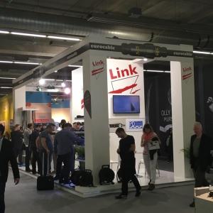 Наши друзья и партнёры, компания Link.