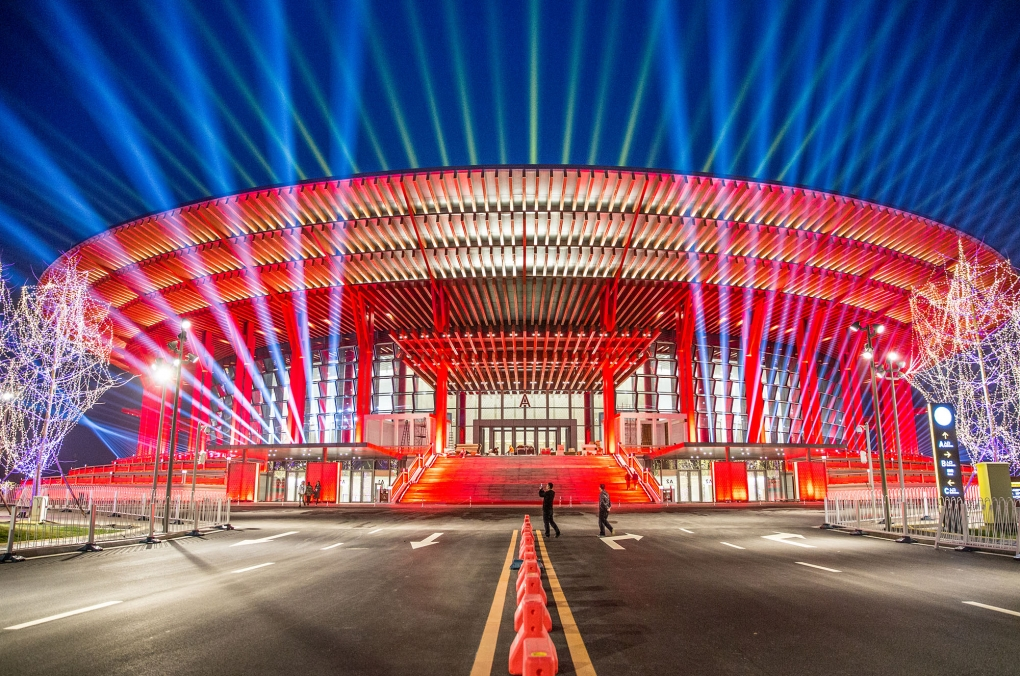 the-yanqi-lake-international-convention-exhibition-centre-in-beijing