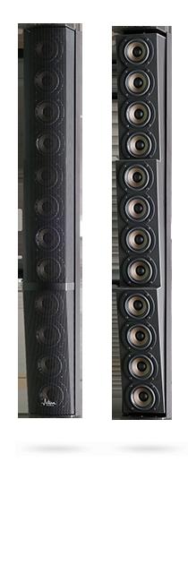 SA150Pplus