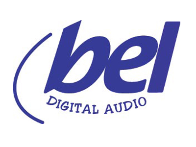 bel-digital